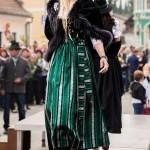 Modeshow Weinlesefest Eibiswald