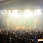 Wiesenfest Lieboch 2014