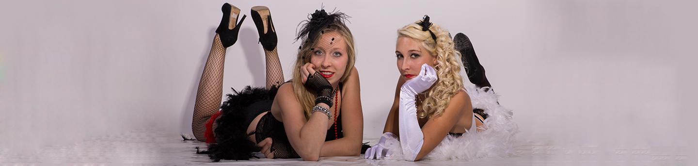 Cabaret - Live Entertainment Shows