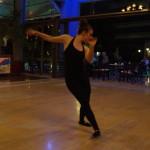 Avici Modern Dance