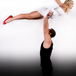 Best of Musicals - Dirty Dancing