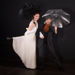 Cabaret -Mary Poppins