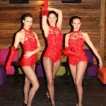 Burlesque Roter Body 3_1