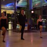 Entertainment Show Irish Dance
