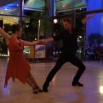 Entertainment Show Tango Argentino