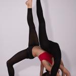 Unikat Show - Acrobatics