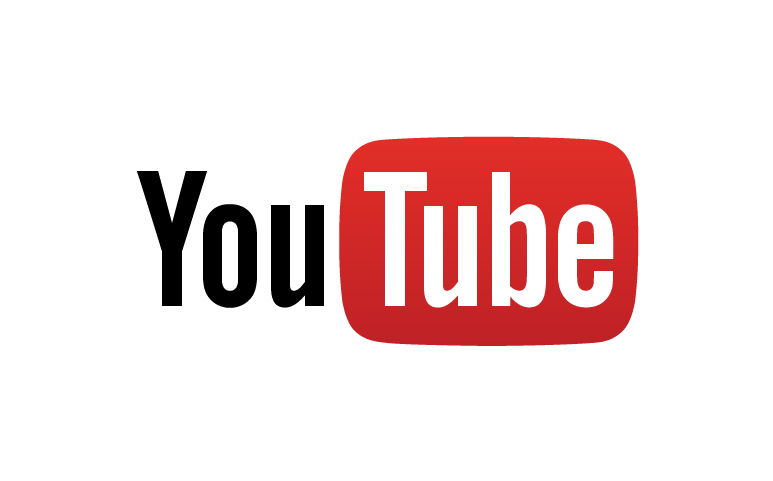 Youtube Channel connecting Arts