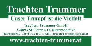 logo_trachten_trummer